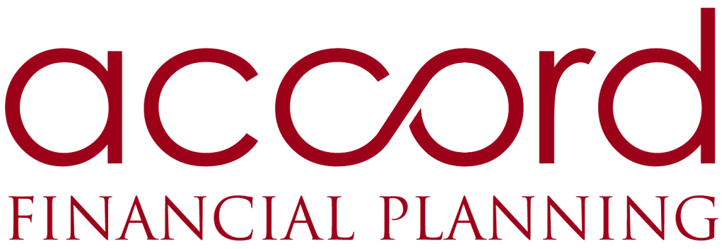 Accord Financial Planning logo
